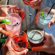 Cocktails-05