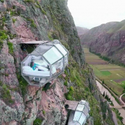 skylodge-adventure-suites-natura-vive-1.jpg.860x0_q70_crop-scale