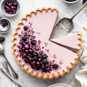 Food-Dessert-Spread
