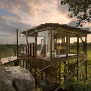Get-Away-From-it-All-a-nice-subtle-social-distancing-theme-Kingston-Treehouse-Lion-Sands-South-Africa