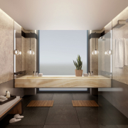Malibu-Bath
