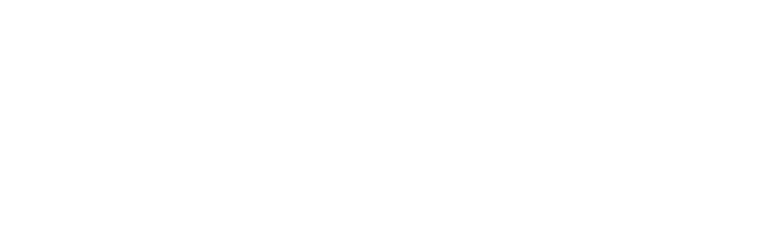 CenterPoint Properties Logo