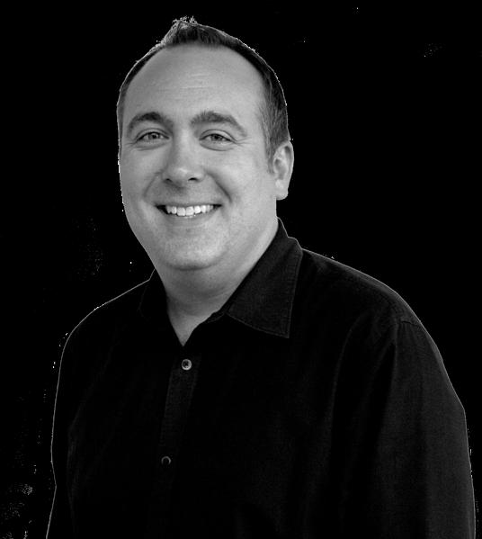 Craig Anderchak, ASID, NCIDQ Testimonial Image
